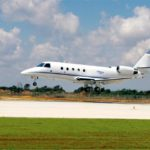 Аренда ритуального самолета Gulfstream G150
