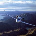 Аренда ритуального самолета Gulfstream G500